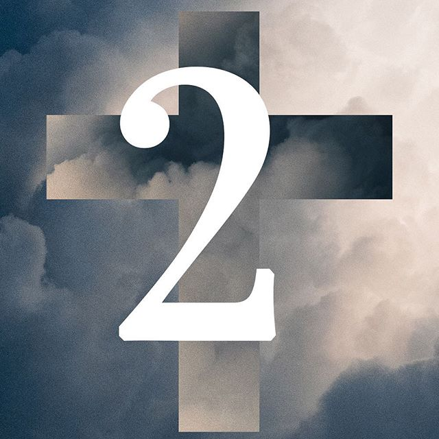 2 more days until we kick off our incredible Easter weekend, with multiple services joining at our Dandenong campus, and powerful events throughout- we are sure that this weekend will be like no other!  Don't come alone- let's be intentional by inviting somebody. #easter2018 #faithccmelb #2daystogo
