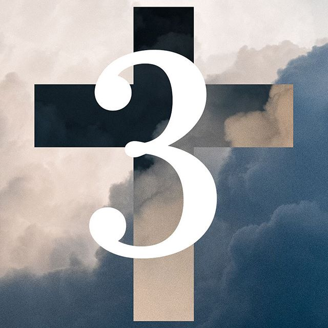 We have a MASSIVE weekend in store for you this Easter! We will be joining with our Dandenong campus for a1hr Good Friday service -  it's not to be missed! Don't come alone- let's be intentional by inviting somebody. Let's celebrate one of the most pivotal moments in history! #easter2018 #faithcc #3daystogo