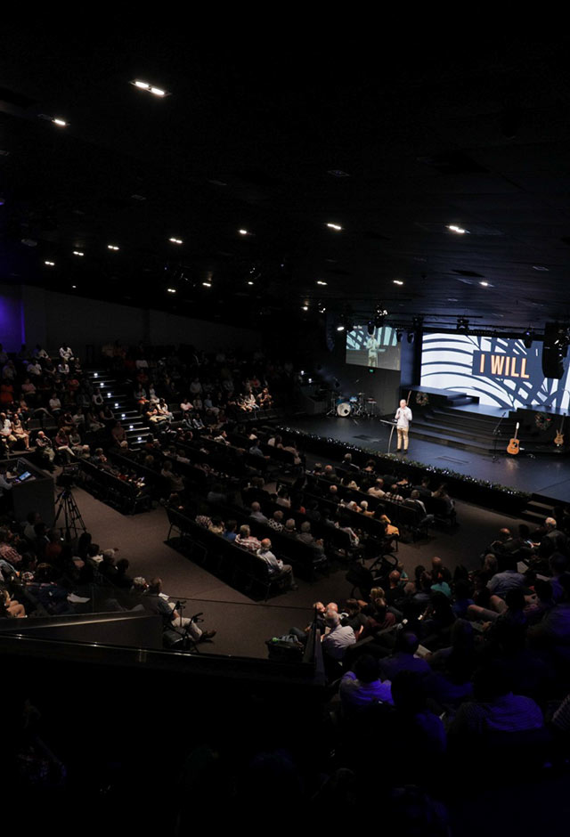DANDENONG - Next ServiceSunday at 9:00 AM, 11:00 AM& 5:30 PMFaithKidsSunday at 9:00 AM, 11:00 AM& 5:30 PMOne YouthFriday at 7:00 PMClick here for more info about our Dandenong campus
