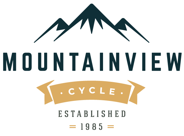 mountainview-cycle-logo-beamsville.png
