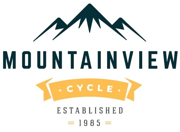 Mountainview Cycle