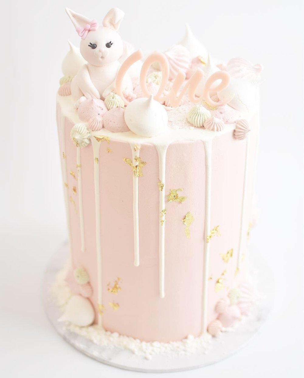 rabbit cake.jpg