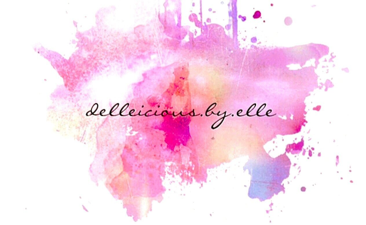 Delleicious.by.elle