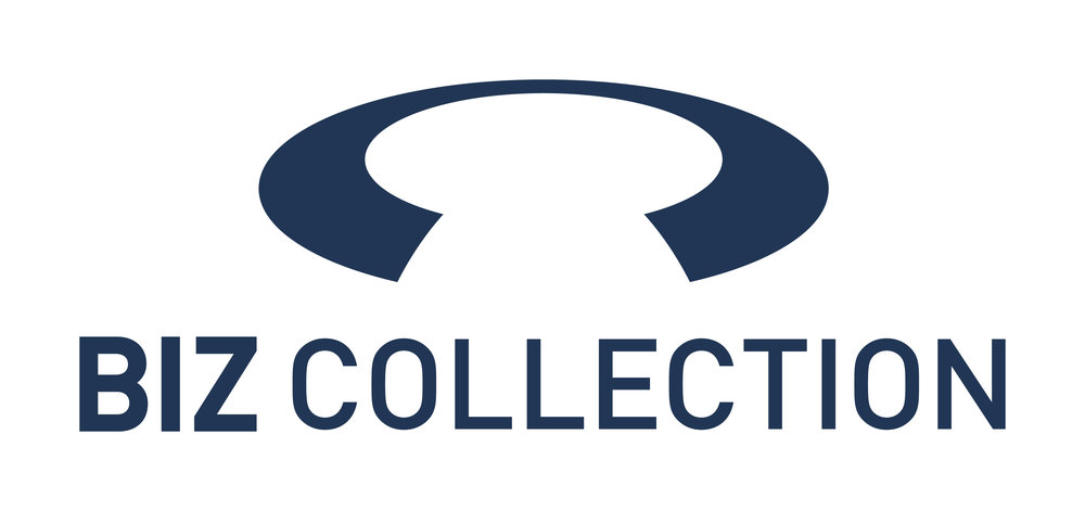 Biz Collection - Standard.jpg