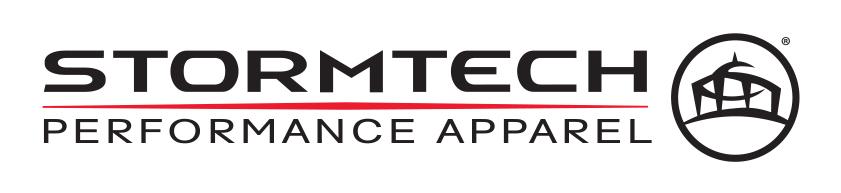 Stormtech logo Black (2).jpg