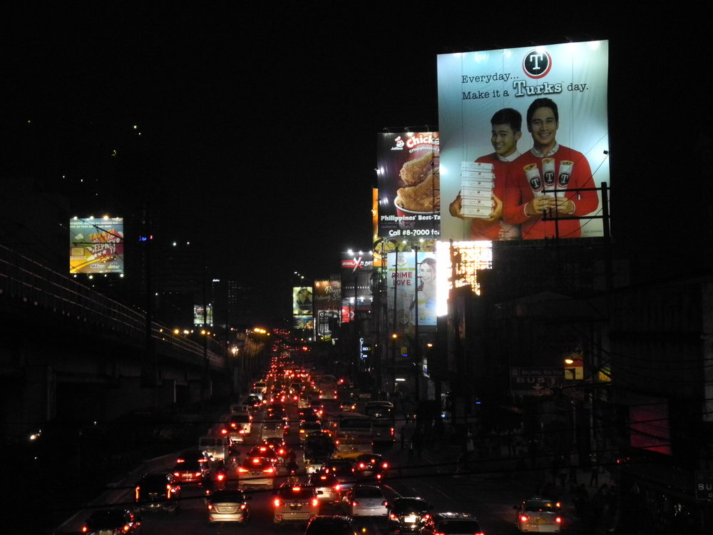 turks-billboard-dooh-ph-product-inventory-edsa.JPG