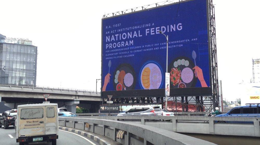 Duterte-Magallanes-LED-Billboard-DOOHPH.jpg