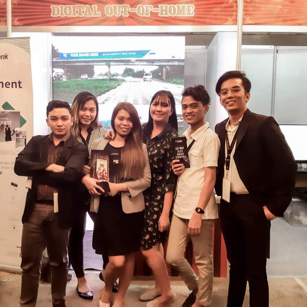 DOOH-PH-Sales-Team.jpeg