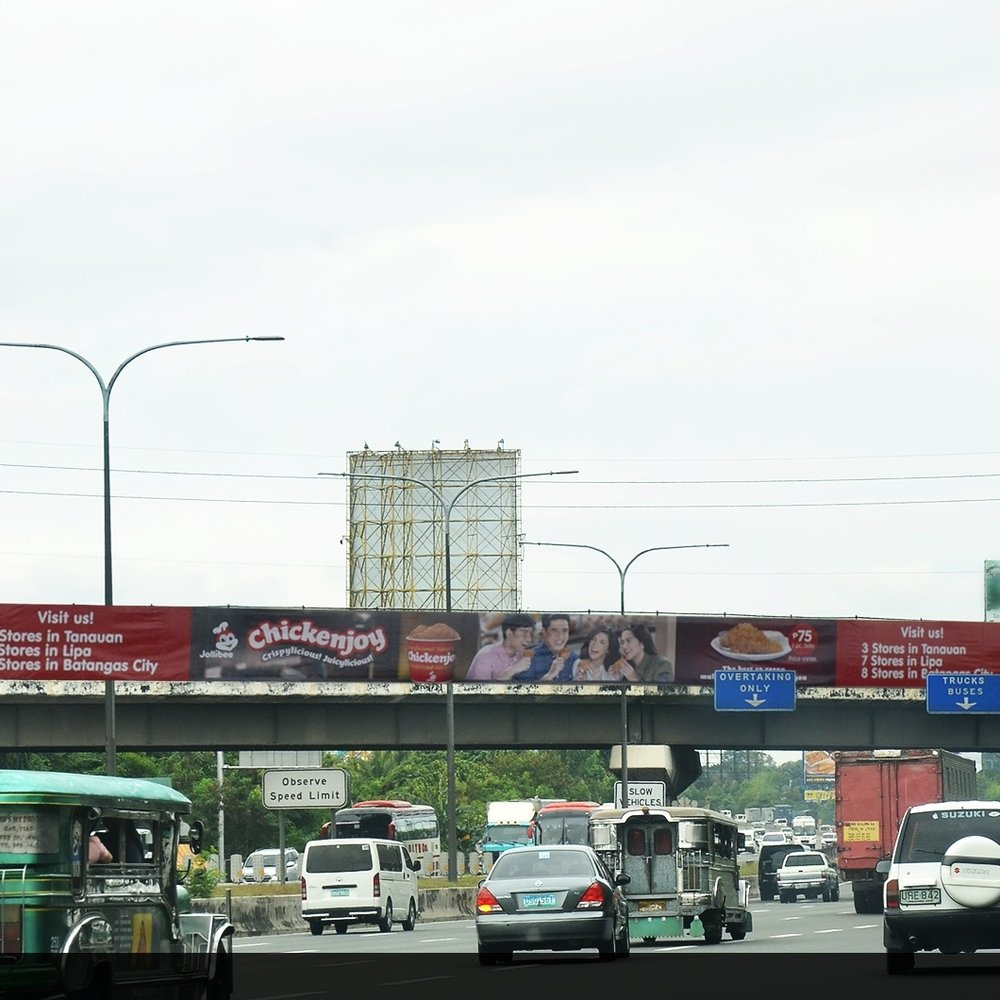 DOOH-ph-billboard-filinvest-southbound-SLEX-muntinlupa.jpg