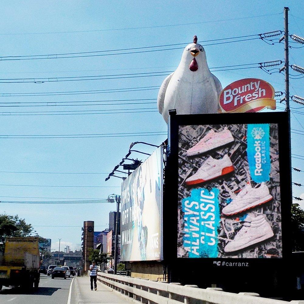 Dooh-ph-c5-bagong-ilog-southbound-led-billboard-in-edsa.jpg