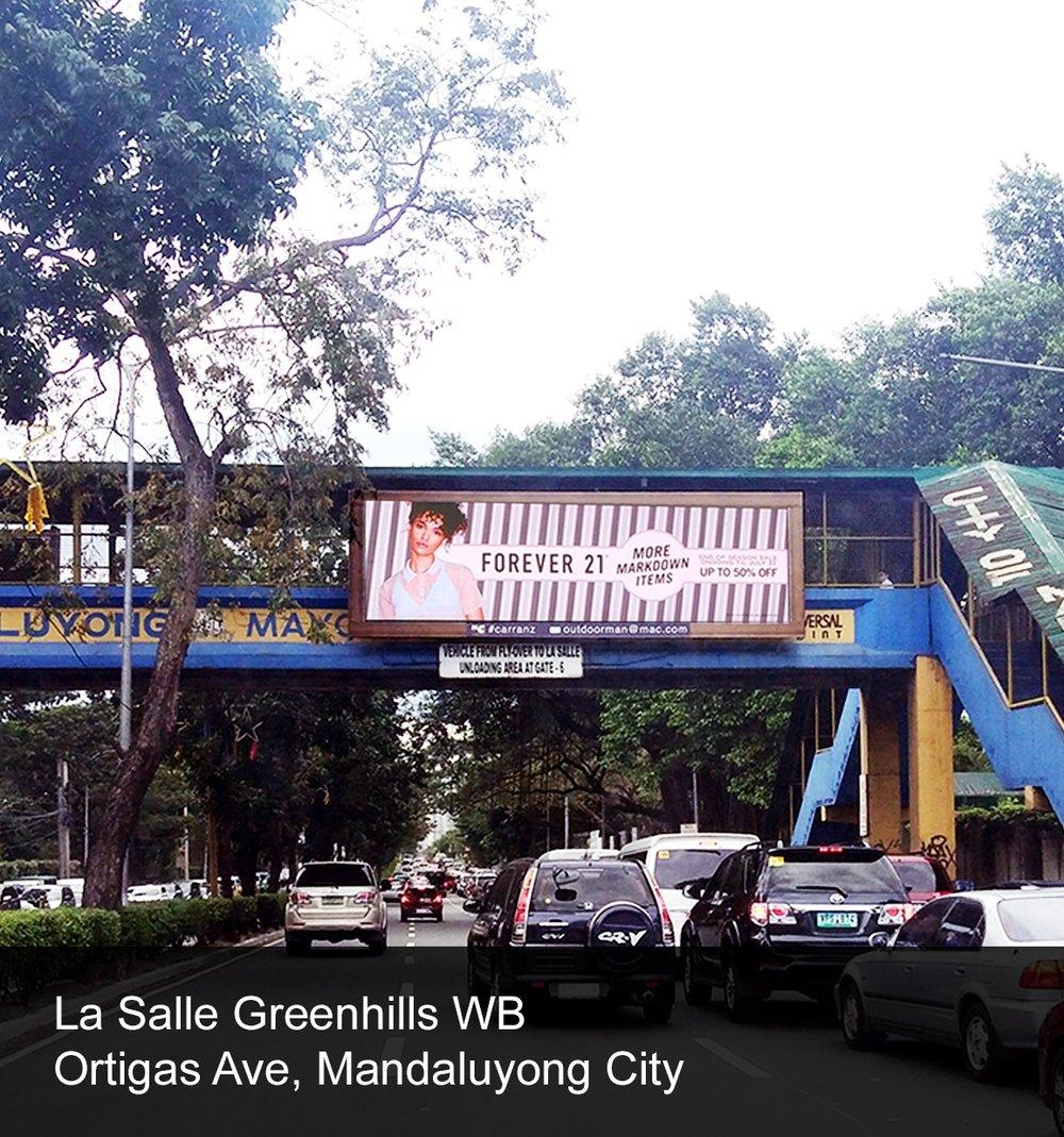 Dooh-ph-lasalle-greenhills-westbound-led-billboard-in-edsa.jpg