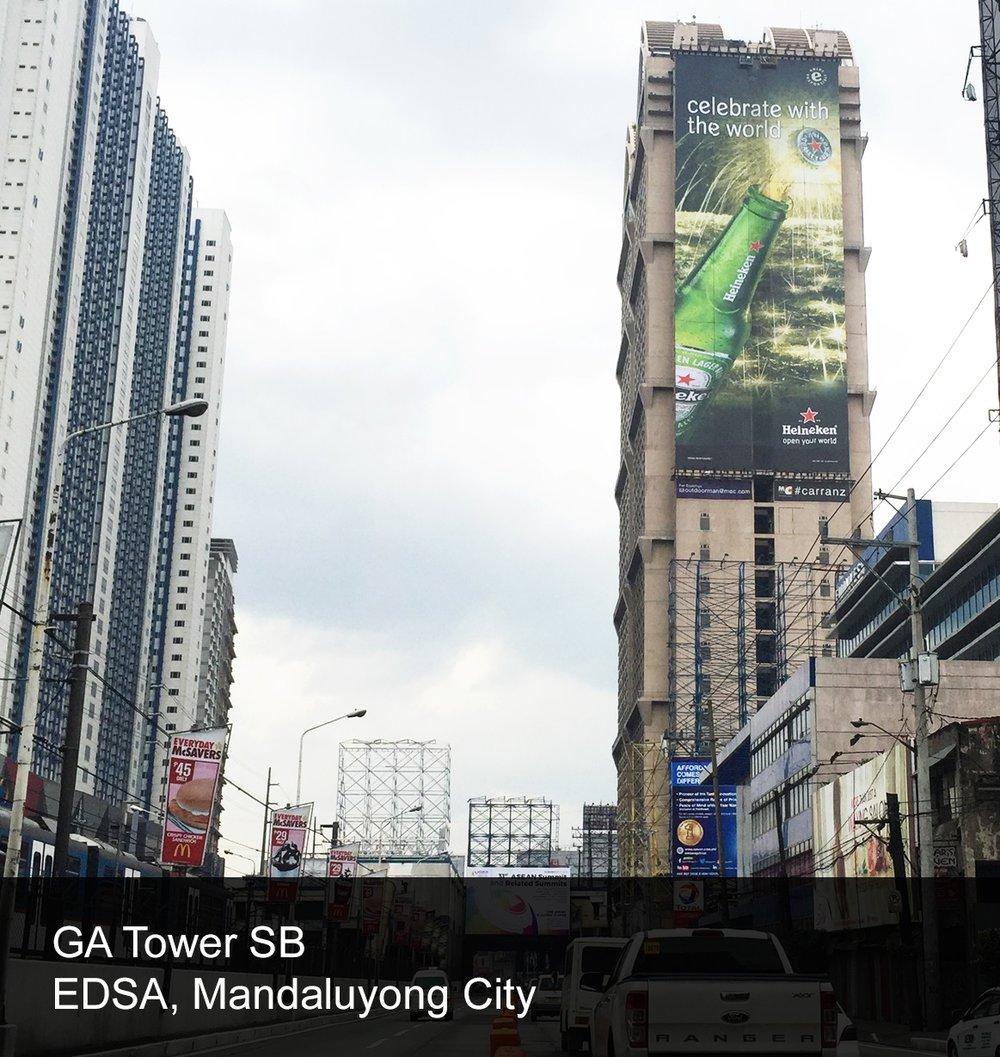 Dooh-ph-ga-tower-billboard-southbound-edsa-mandaluyong-city-billboard.jpg