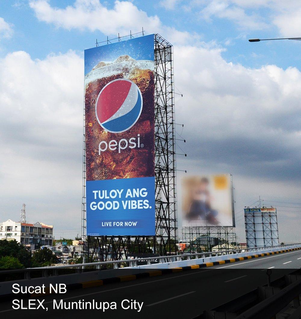 Dooh-ph-sucat-nb-slex-muntinlupa-city-billboard.jpg
