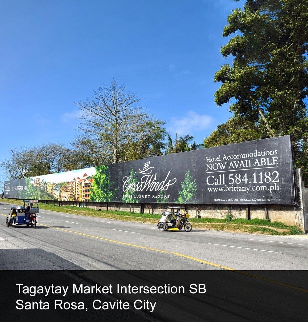 Dooh-ph-tagaytaymarket-intersection-southbound-santa-rosa-cavite-billboard.jpg