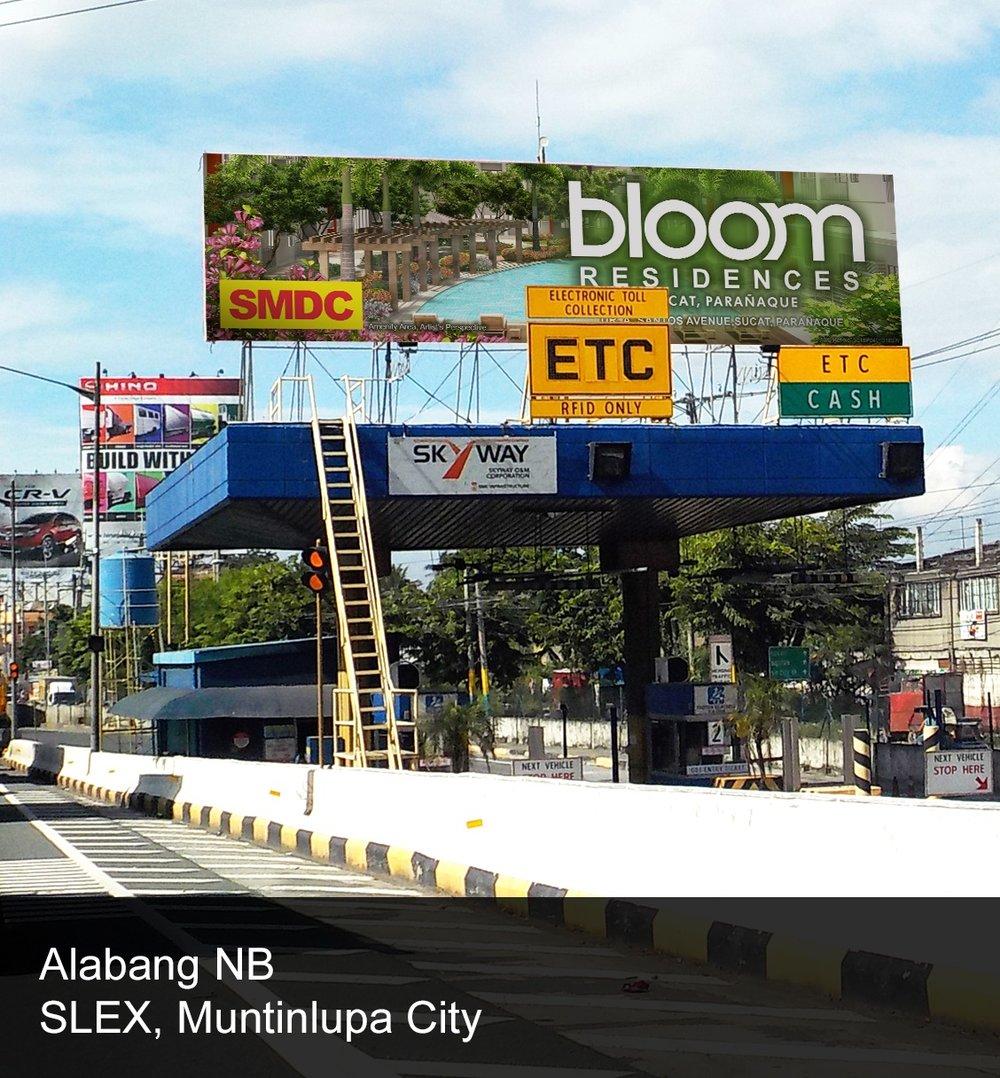 DOOH-ph-billboard- alabang-northbound-SLEX-muntinlupa-city.jpg