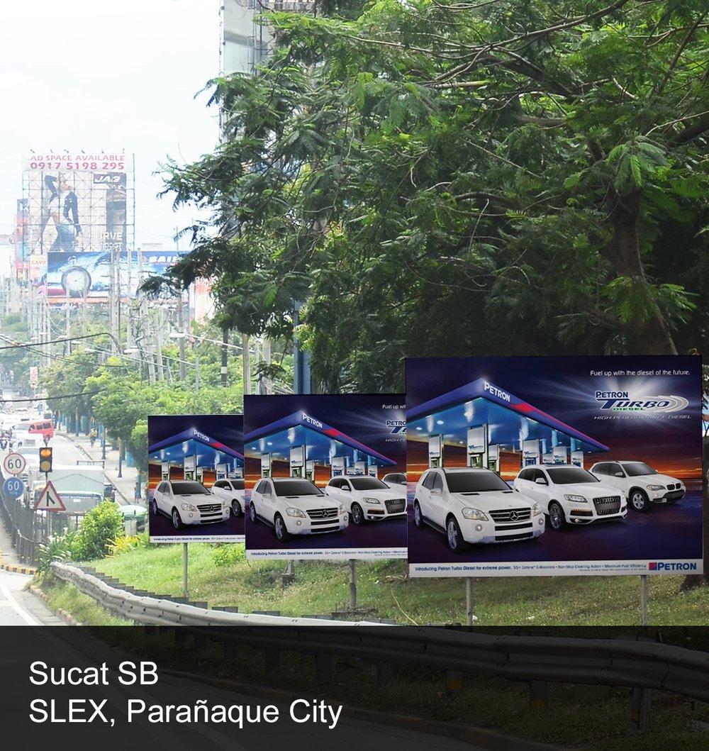 DOOH-ph-billboard-sucat-southbound-slex-paranaque-city.jpg