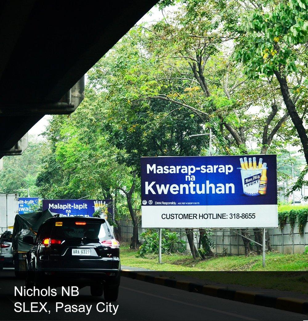 DOOH-ph-billboard-northbound-SLEX-pasay-city.jpg