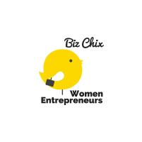 Biz Chix logo