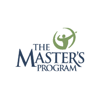 The Master's Program for Women