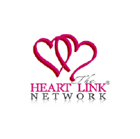 Heartlink Network logo
