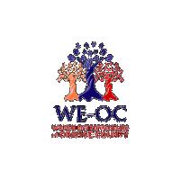 WE-OC logo