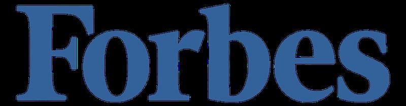 Forbes Magazine on ELI assessment