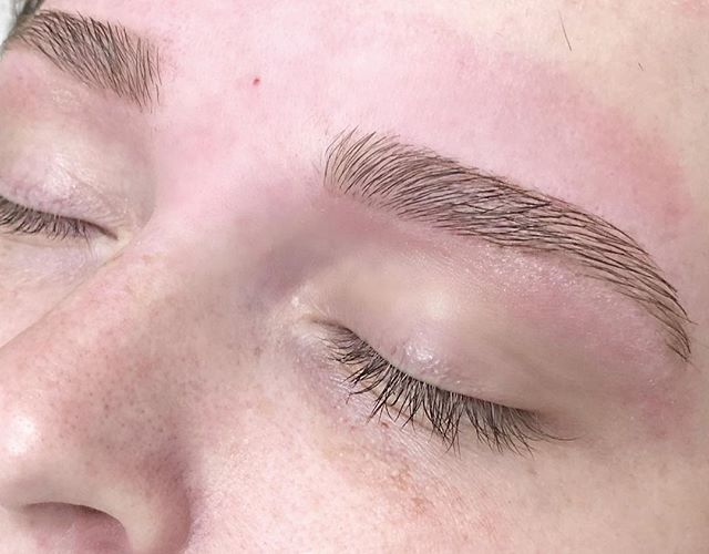 Today's Brows😍 💕 💕 💕 💕 💕 💕 💕 #TinaDVon #raleighbrows #raleighhair #raleighmua #raleighhairstylist #raleighesthetician #durhambrows #Eyebrows #HairRemoval #Bodywax #Skincare #Raleigh #Esthetician #RaleighEsthetician #NC #durhamhairstylist #durhambrows #EyebrowsonFleek #browsaddict  #Lipwax #Brows #Legwax #waxingstudio #Raleighbrows #BrowBoss #archaddicts #WaxSpecialist #raleighnails #Durham