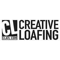 Creative Loafing.png