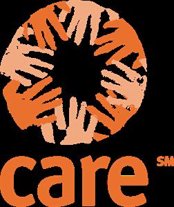 CARE_Australia-logo-463155D120-seeklogo.com.png