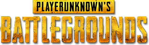 logo_battlegrounds.png