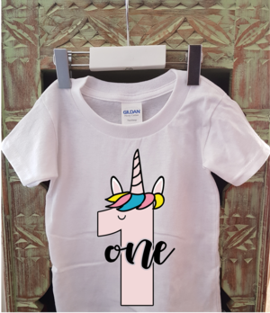 SILLY GOOSE KIDZ Shop With Us