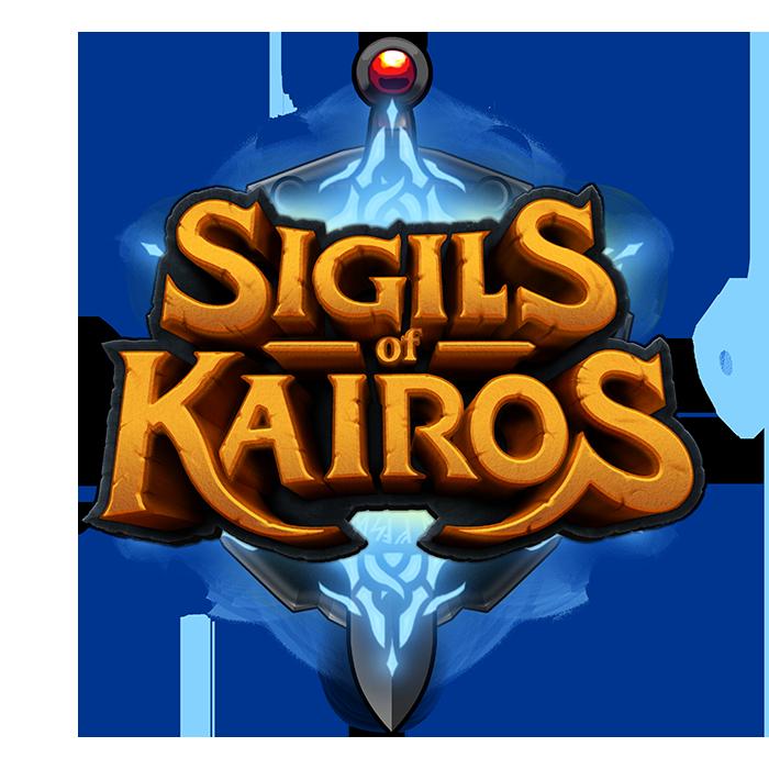 Sigils of Kairos Logo.png