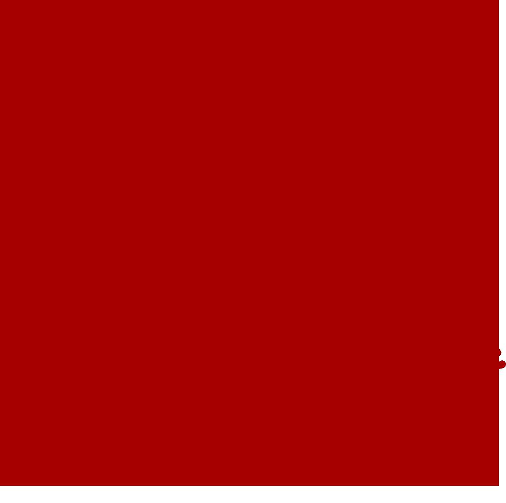 geekmarket_logo.png