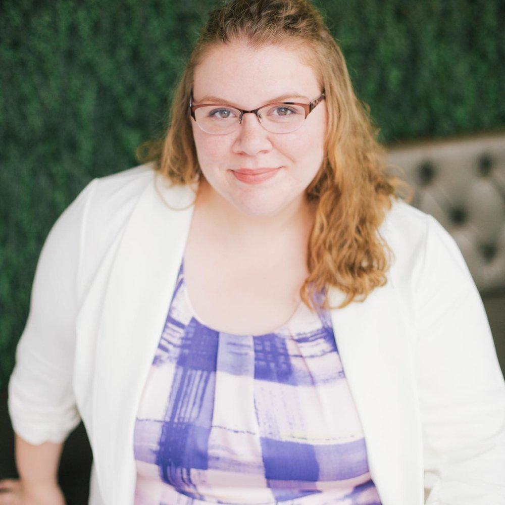 VanessaLaFond-Adebowale, M.S., CCC-SLP - Speech-Language Pathologist