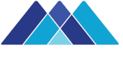 Logo Marcelo Marin massoterapeuta traços brancos.png