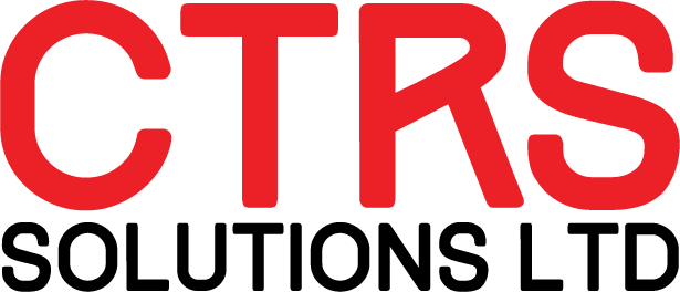 CTRS Solutions Ltd.