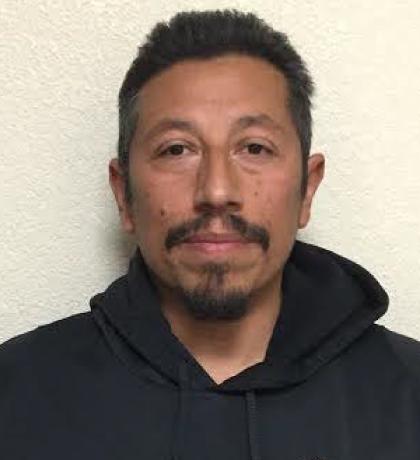 LUIS RAMIREZ   NSCAA National Diploma    VIEW PROFILE       SEND EMAIL      COACHES:    15 BOYS '05