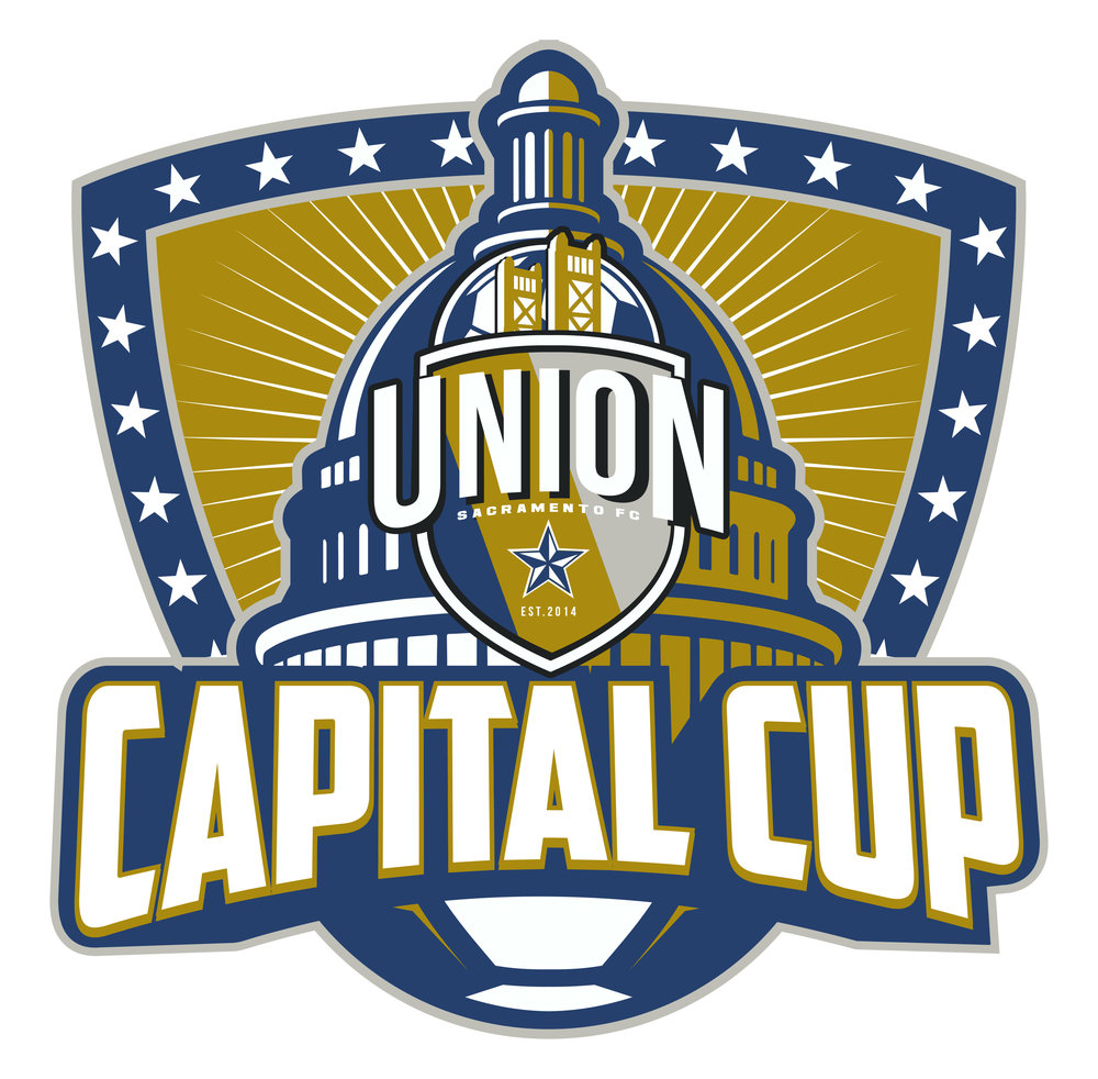 Union-CapitalCup.jpg