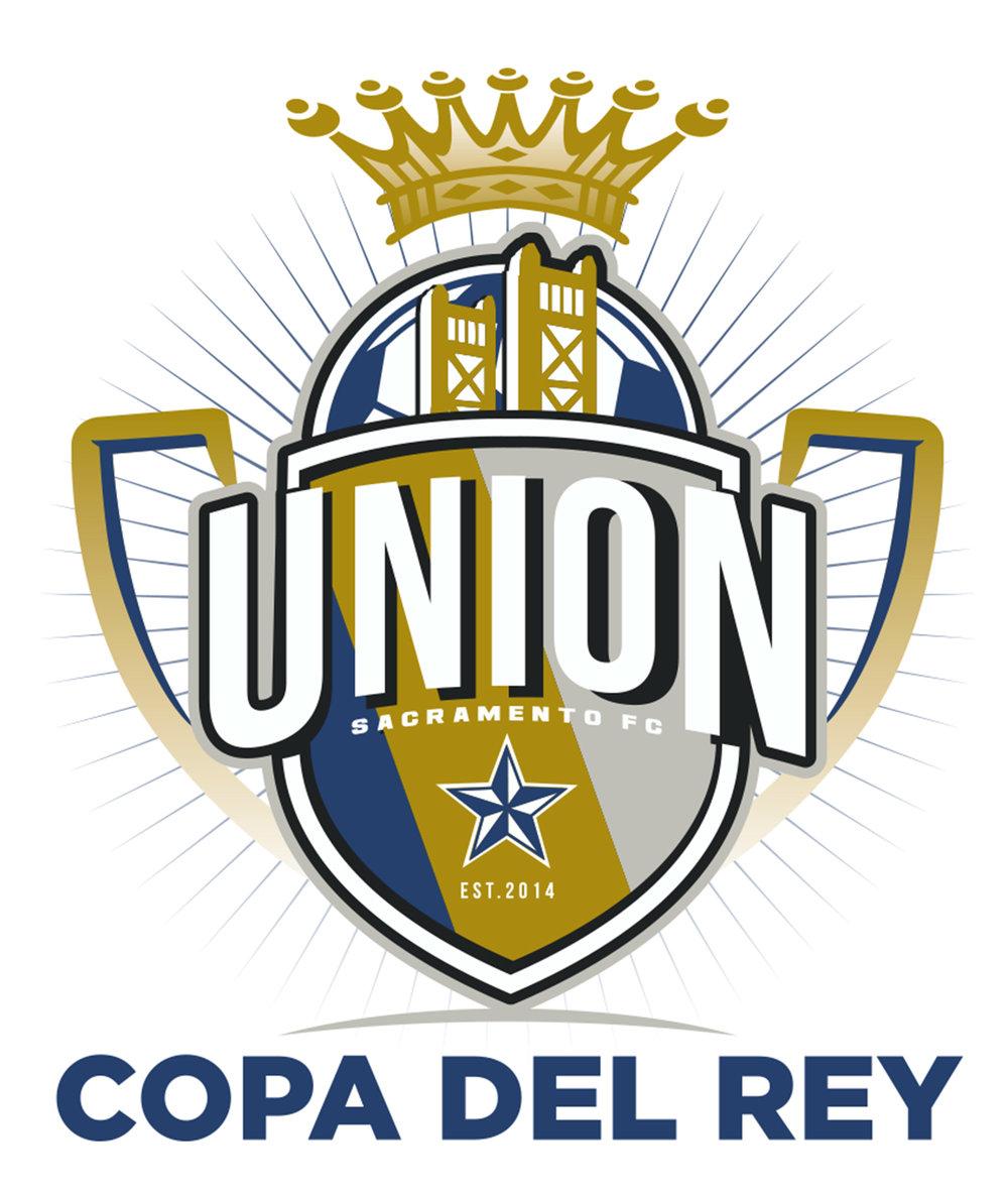 Union-CopaDelRey-New.jpg