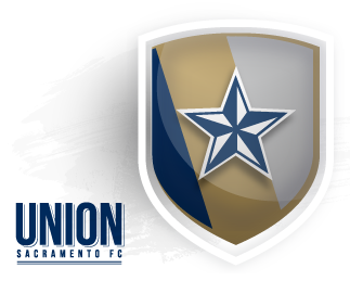 unionmail.png