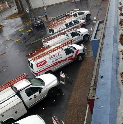 banner-trucks.jpg