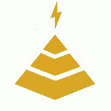 Pyramid Icon 4 smaller.png