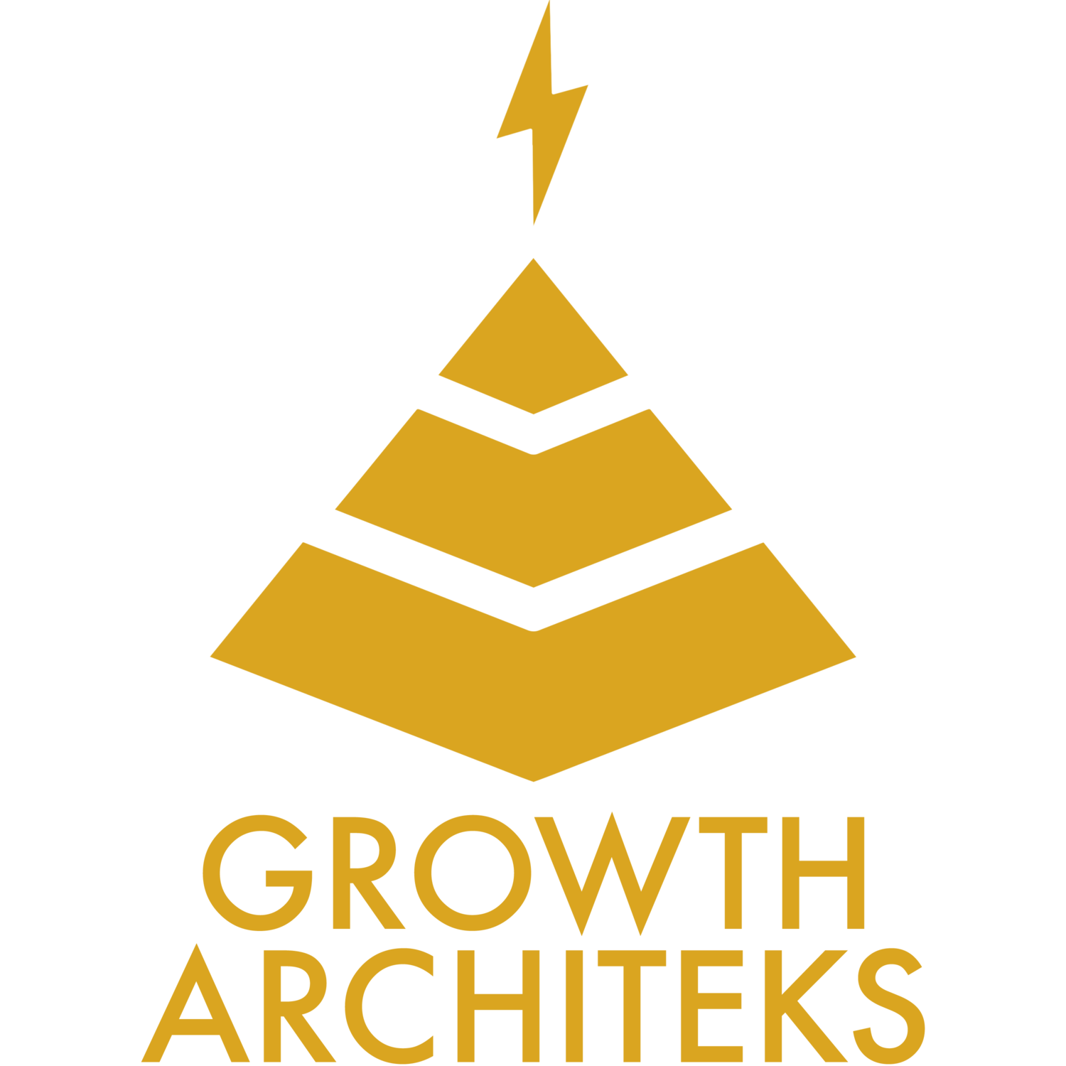 Growth Architeks