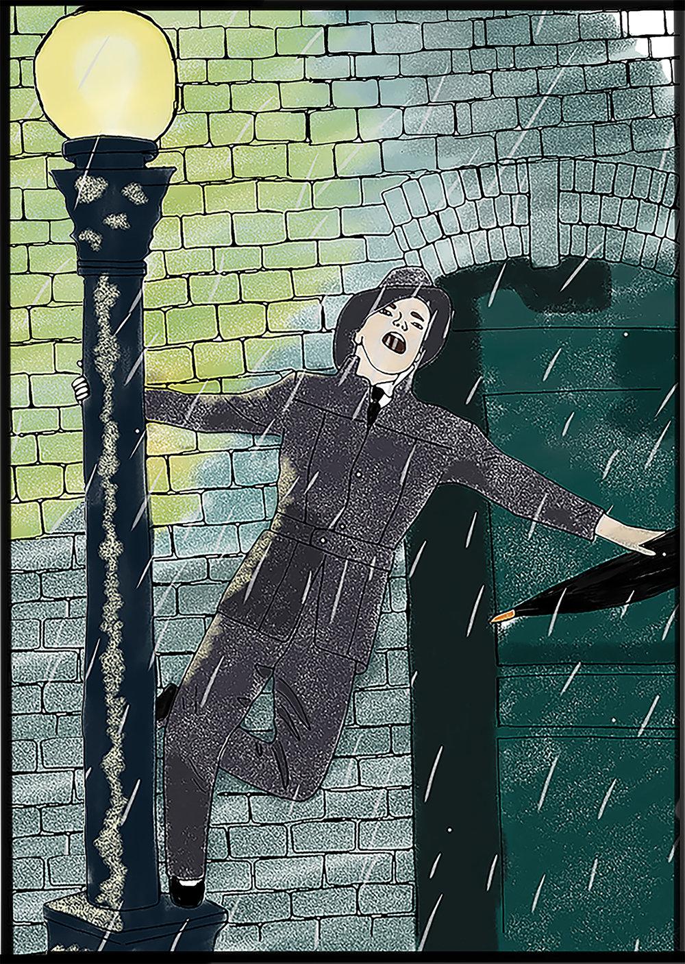 jordan_kushins_singin-in-the-rain.jpg