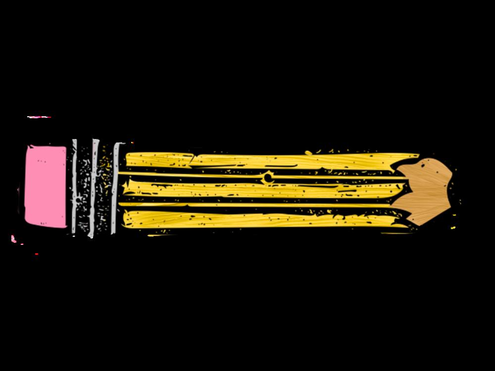jordan_kushins_stamp_pencil.png