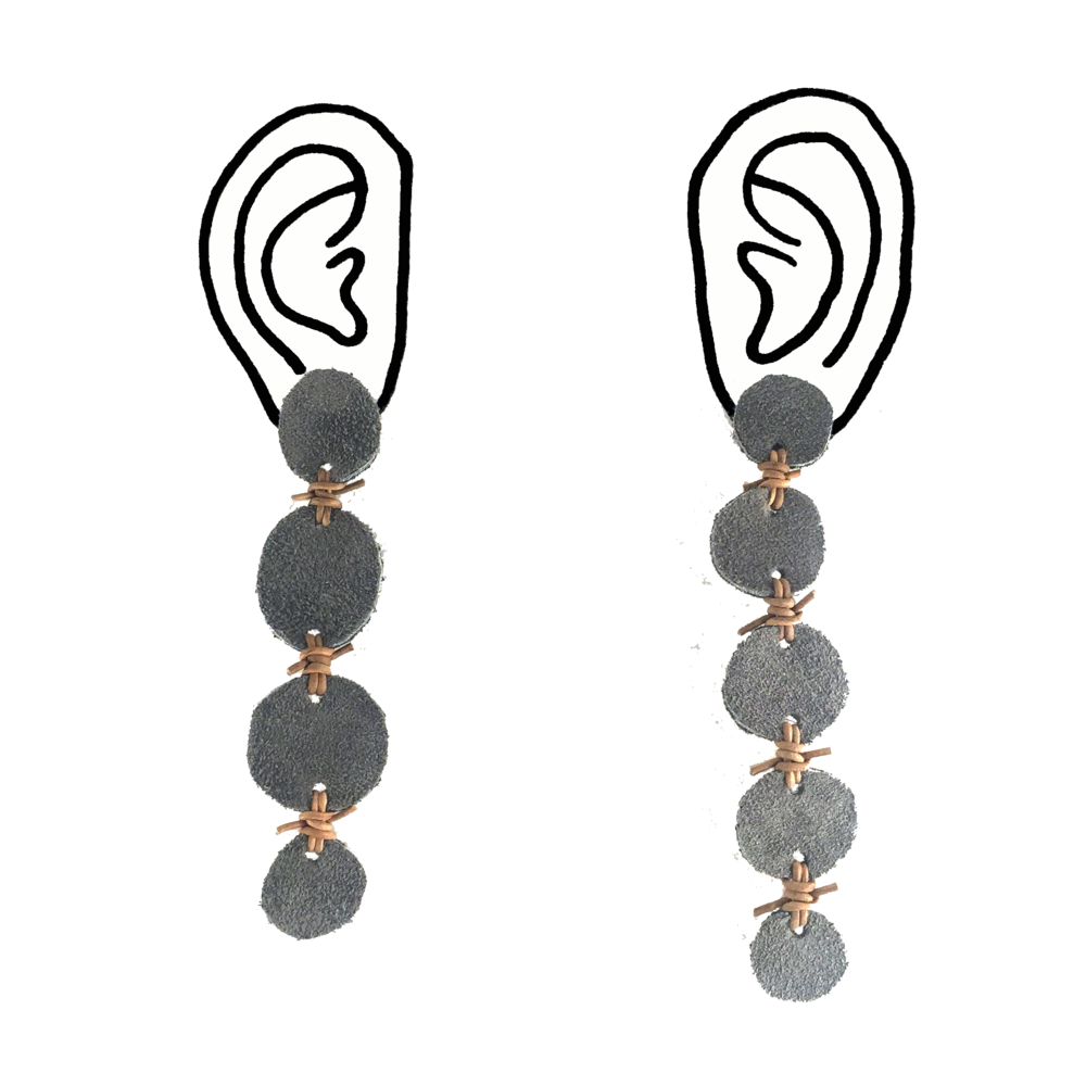 jordan_kushins_leather_earrings3.png