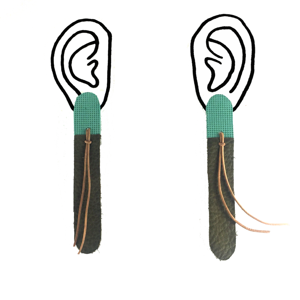 jordan_kushins_leather_earrings1.png