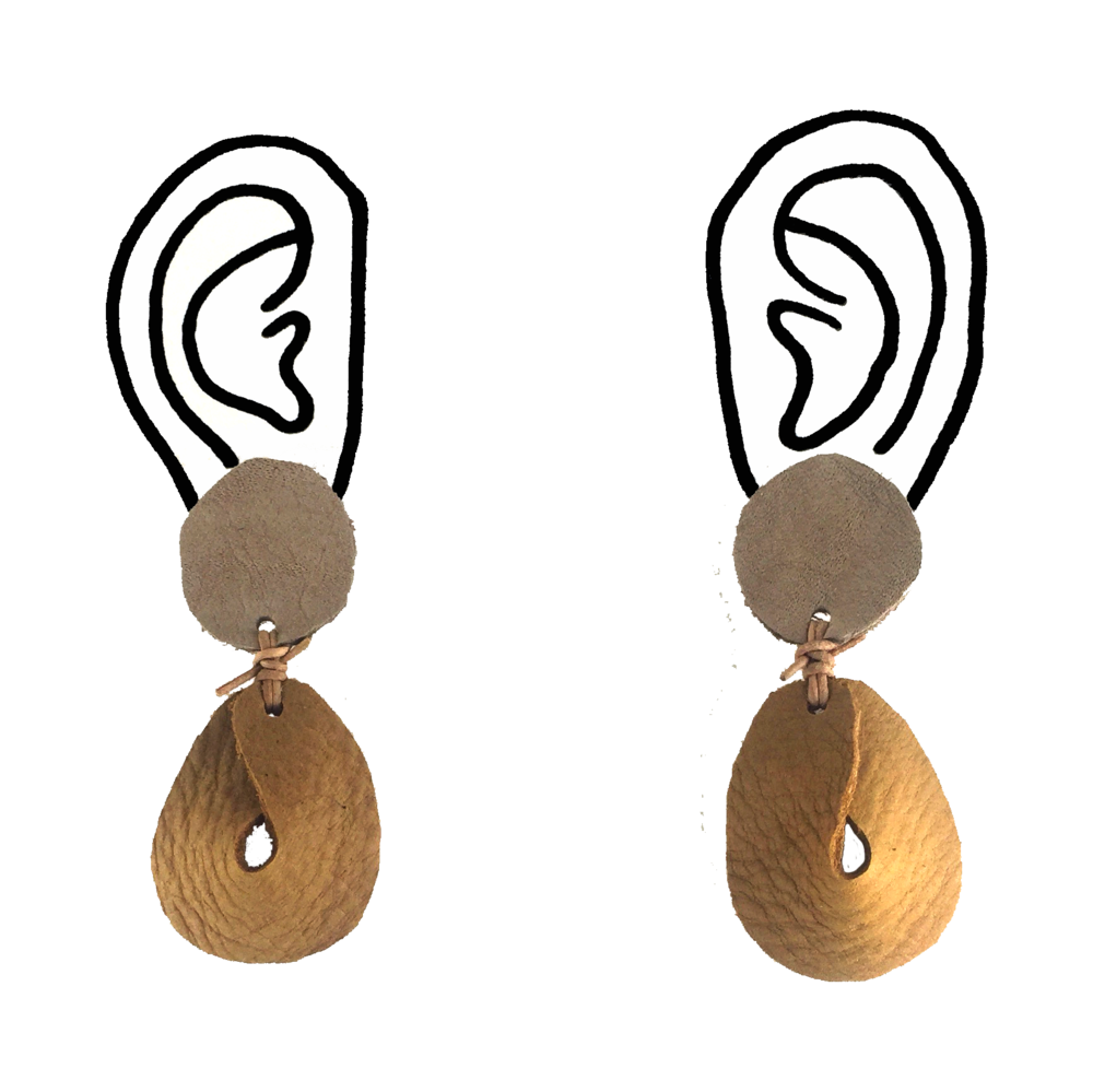 jordan_kushins_leather_earrings4.png