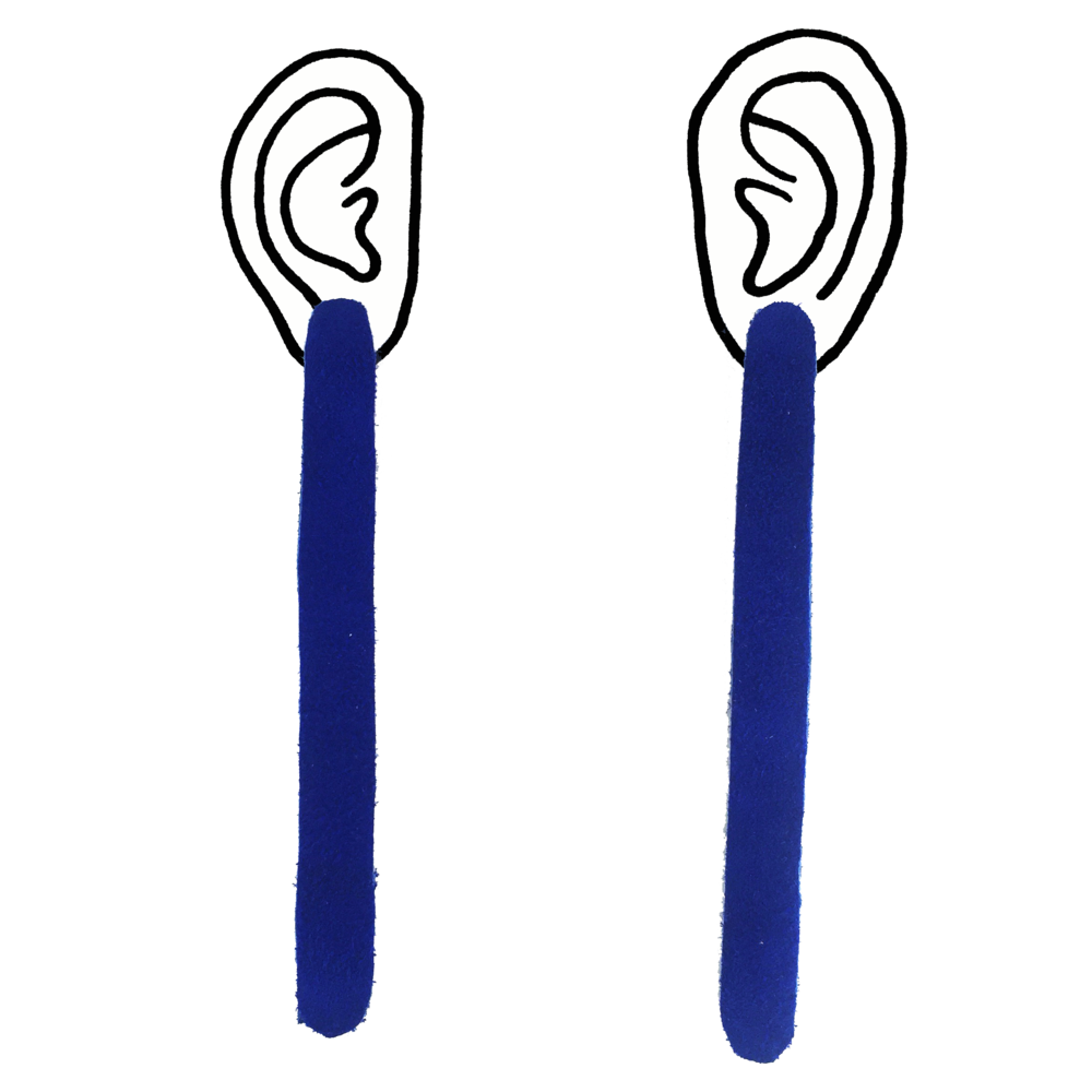 jordan_kushins_leather_earrings6.png