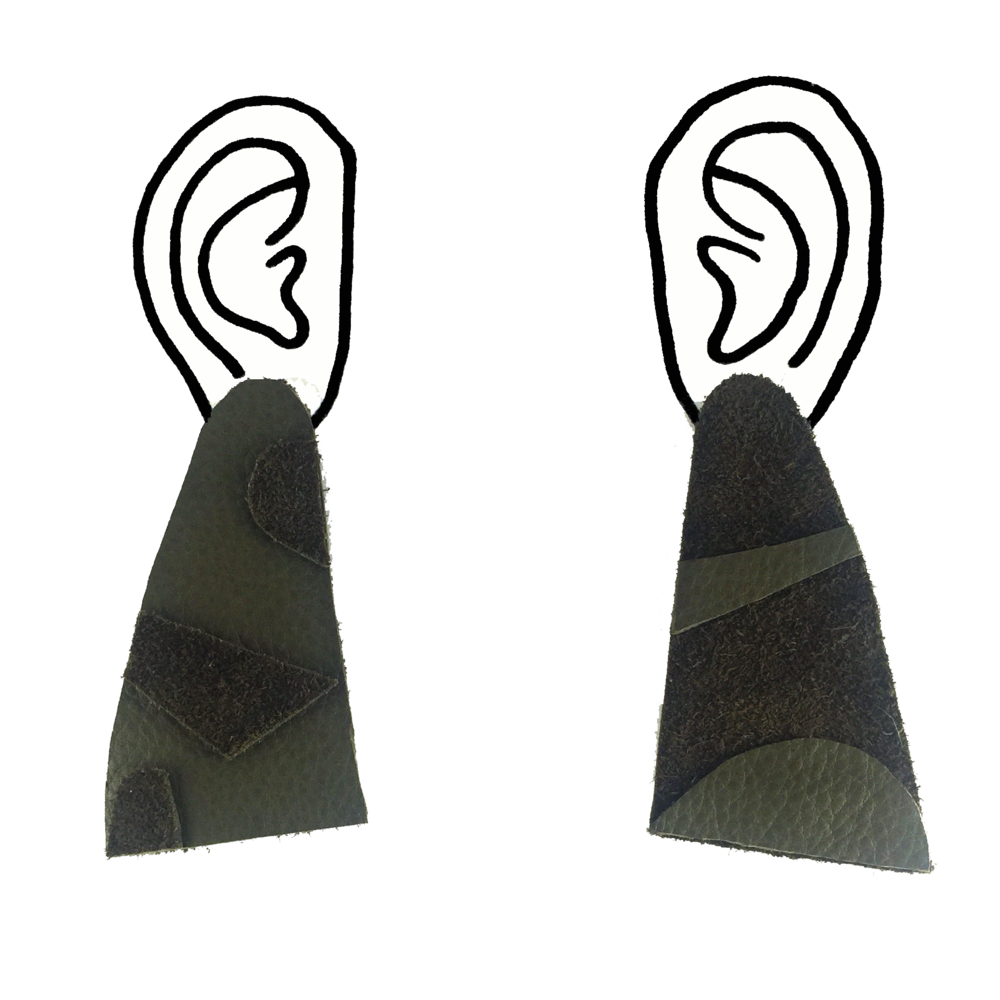 jordan_kushins_leather_earrings5.png
